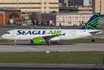 Seagle Air-SKJ