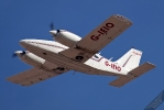 G-IEIO-Sky-Zone-2011-11-01LPFR