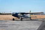 EC-IBY-Skydive Lillo-2012-08-18LPEV