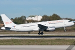 CS-TQS-Stellar Airways-2011-10-30LPPT