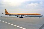 N4935C-SLM-1987LPFR