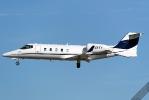 TAG Aviation UK-VIP