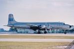 N841TA-TAL_Trans_Air_Link-1994KMIA