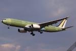 F-WWCN-THA-2012-09-05LFBO