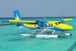 TMA Trans Maldivian Airways-HUM