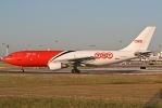 TNT Airways-TAY