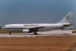 Translift Airways-TLA