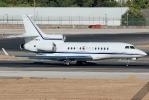 G-SRDG-Triair Bermuda-2011-08-10LPPT