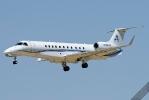 Twin Jet Aircraft Sales -TWJ