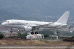 Tyrolean Jet Services-TJS