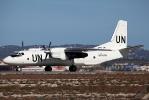 United Nations Organization-UNO