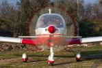 CS-UDI-2011-12-01-Campo-de-voo-Alqueidao