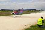 CS-ULJ-2011-05-28Alqueidao