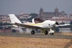 CS-UQB-2009-09-18LPEV