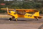 F-BFBP-2012-09-10LFPZ