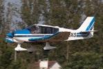 F-GXGG-2012-09-10LFPZ