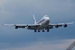 THAI-747-2009-06-15EGLL