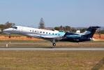 Vibro Air Flugservice