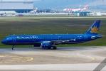 VN-A324-HVN-2012-05-10KLIA