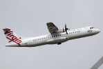 Virgin Australia Regional Airlines-VOZ