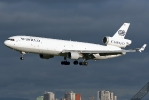 World Airways-WOA