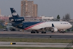 World Airways-WOA