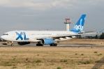 XL Airways France-XLF