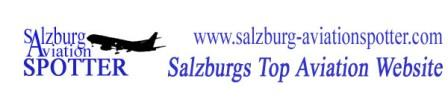 salzburgaviationspot